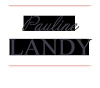 Pauline Landy Bijouterie Joaillerie
