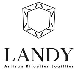 Landy Joaillerie Bijouterie La Rochelle